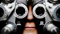 Agudeza visual, revisa tu visión