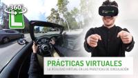 PracticaVial 360 Grados