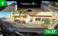 9 Recorrido De Examen Santa Cruz De Tenerife Practicavial