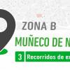 ZonaB Muñeco 2