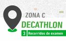 ZonaC DECATHLON PRACTICAVIAL 1