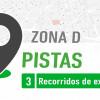 ZonaD PISTAS 1