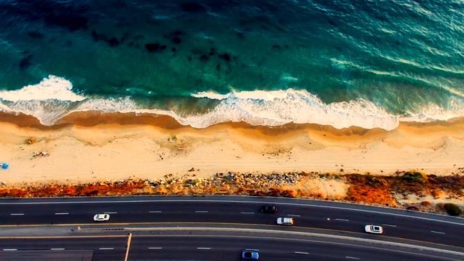 Laguna Beach 2499020 960 720