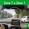 Zona 7 Terrassa A Zona 1 Mancomunidad Practicavial