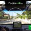 7 Recorrido De Examen Girona PracticaVial