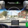 9 Recorrido De Examen Girona PracticaVial