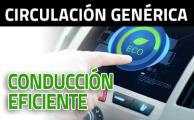 Circulacion Conducción Eficiente 1