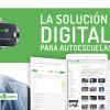 Autoescuela - PracticaVial