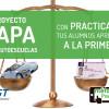 Proyecto CAPA PracticaVial
