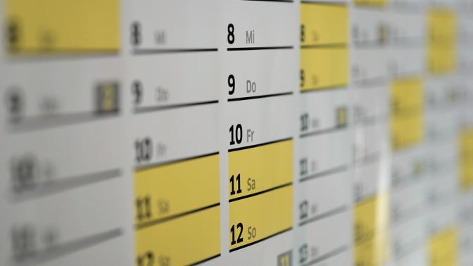 Calendar 1990453 960 720