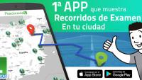 App Practicavial