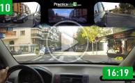 10 Recorrido De Examen Bilbao PracticaVial