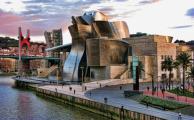 BilbaoGarbi4 1024x768