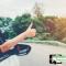 Carnet de conducir PracticaVial