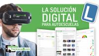 autoescuelas digital practicavial