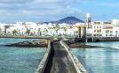 Lanzarote Practicavial