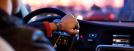 Cambios Reglamento General de Conductores
