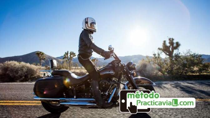 Carnet de conducir coche y moto