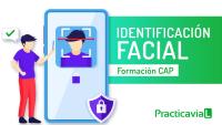 sistemas de control de acceso biométrico CAP PracticaVial