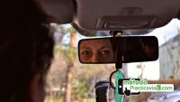 clases prácticas reciclaje conducir