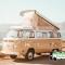 viajar caravana