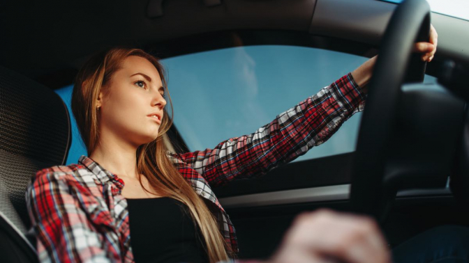 carnet de conducir agosto