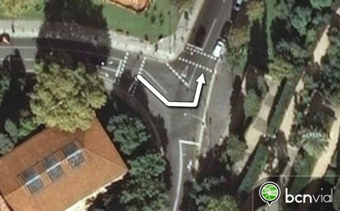 passeig-de-santa-madrona-con-carrer-de-lexposicio-ok-bcn-675x420