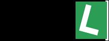 demo-BcnVial-login