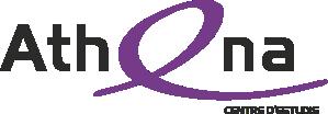 logo_300x