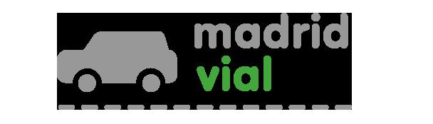 madridvial-2016
