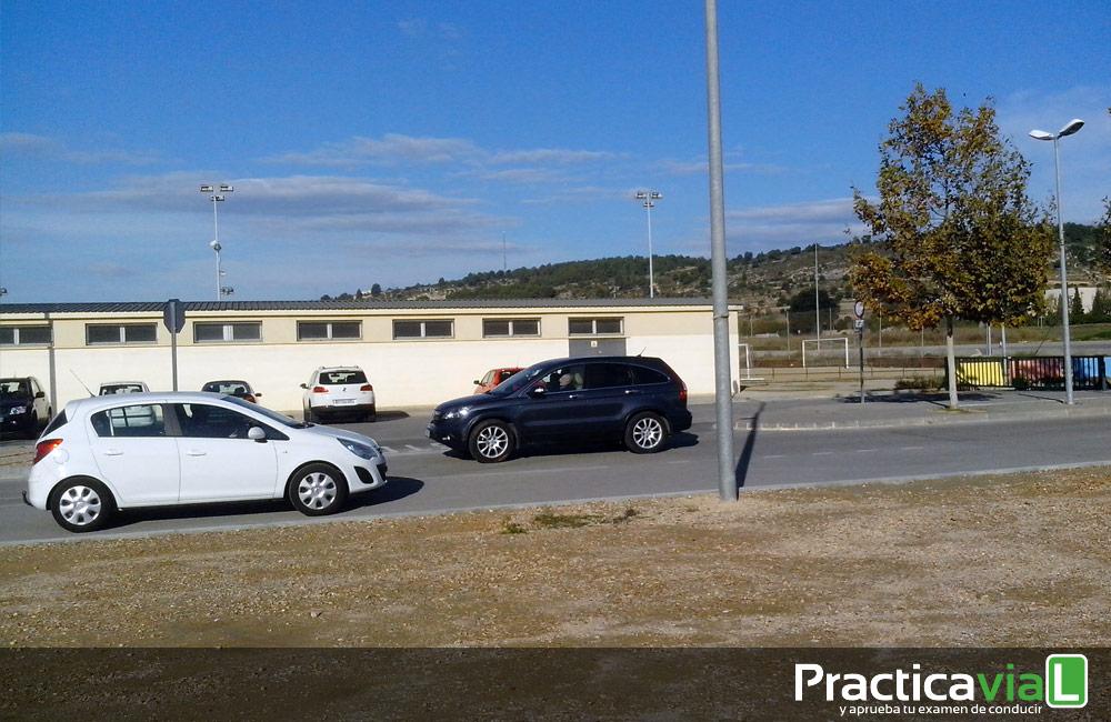 ENTRADA-3-Vilafrancavial