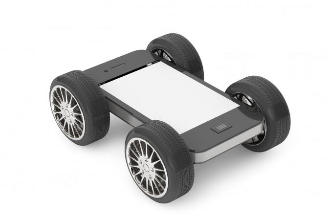 DRIVEMESAFE, una App que ofrece seguridad al conducir