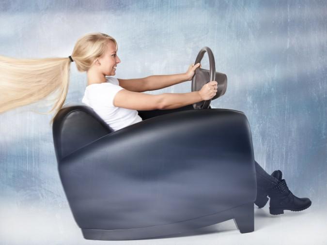 ¿Tienes ganas de aprender a conducir?