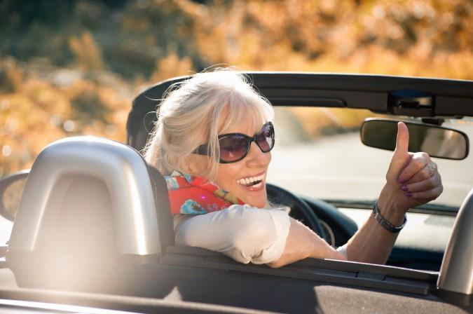 Las mejores gafas de sol para conducir