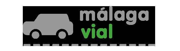 malagavial