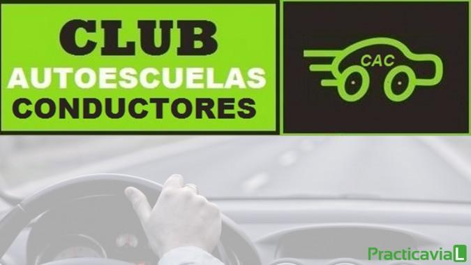 CLUB AUTOESCUELAS. Recursos y Servicios para Autoescuelas