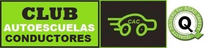 club autoescuelas