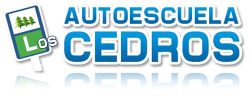 Autoescuela los cedros practicavial for Autoescuelas santa cruz de tenerife