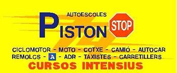 piston-practicavial