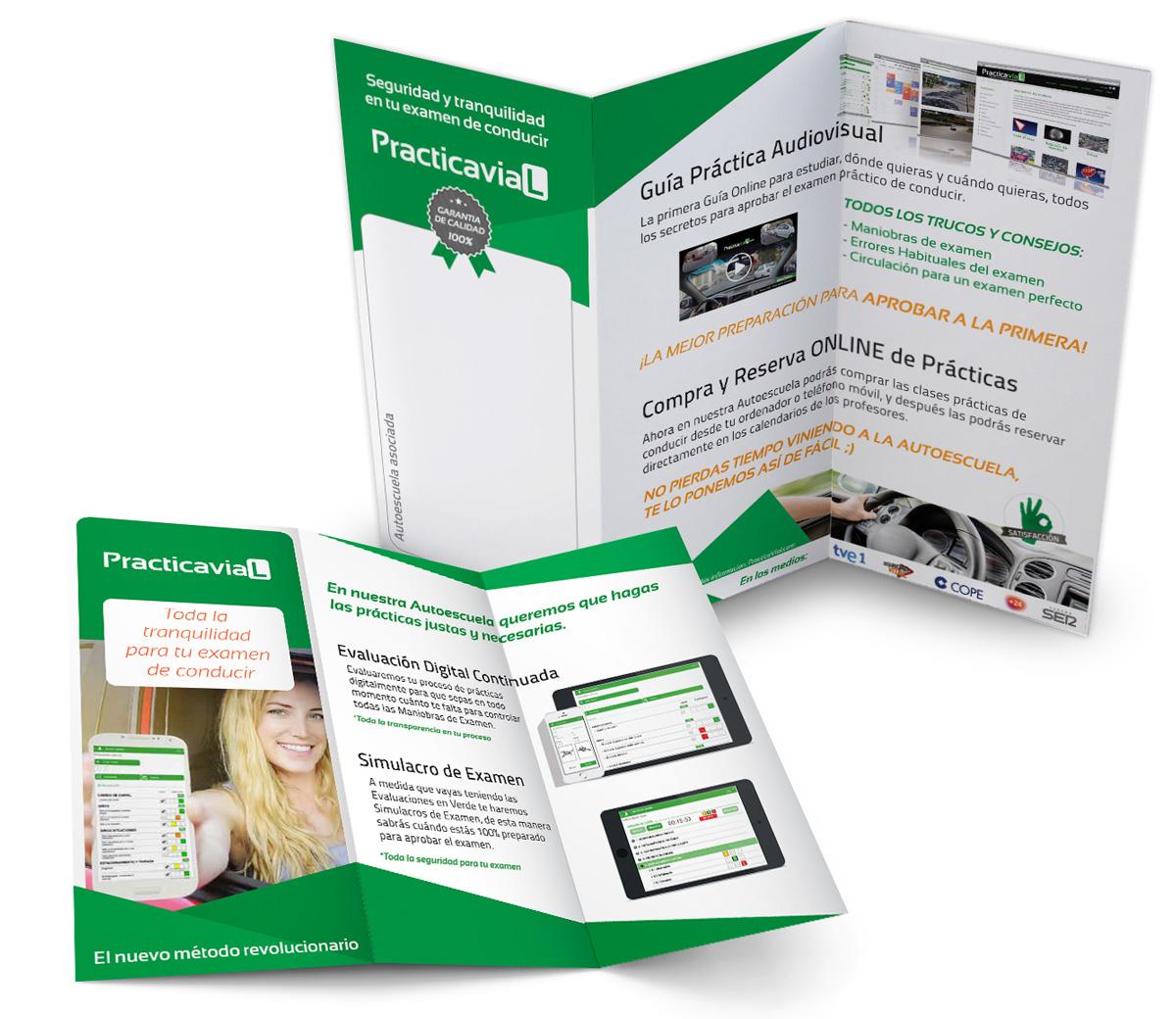 el burlador de sevilla pdf descargar
