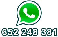 whatsapp-652-248-381