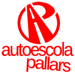 pallars-practicavial