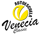 veneciaclassic-practicavial