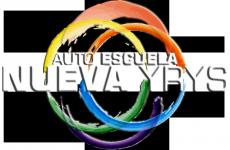 NuevaYrys-PracticaVial