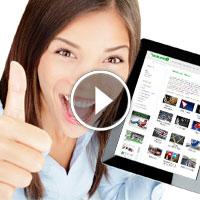 VÍDEO PRESENTACIÓN MÉTODO PRACTICAVIAL.COM