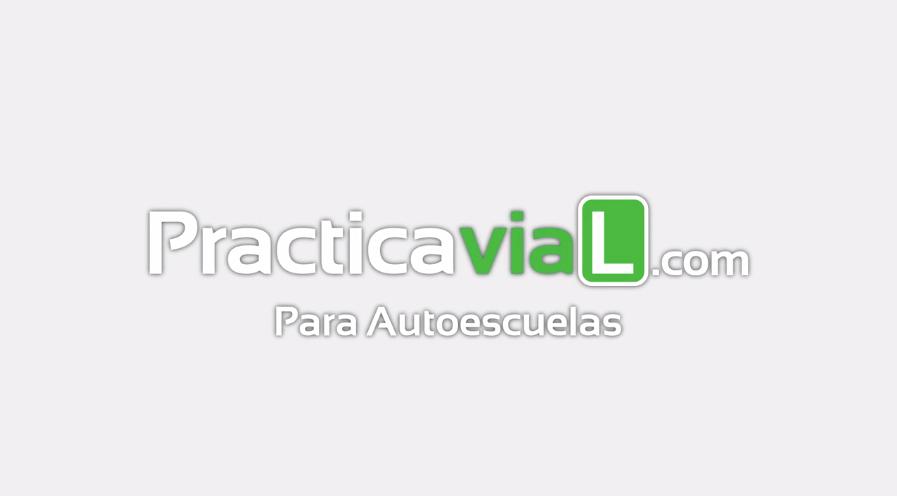 Atr vete a modernizar tu autoescuela practicavial for Autoescuelas santa cruz de tenerife