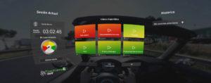 App-VR-PracticaVial360