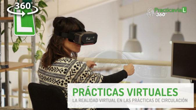 PracticaVial 360