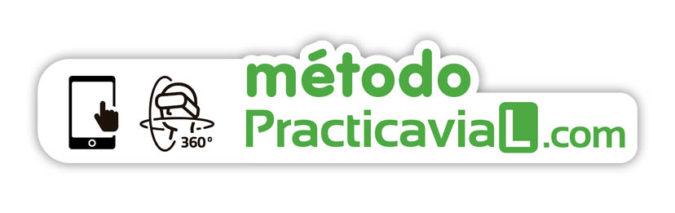 metodo-practicavial-360