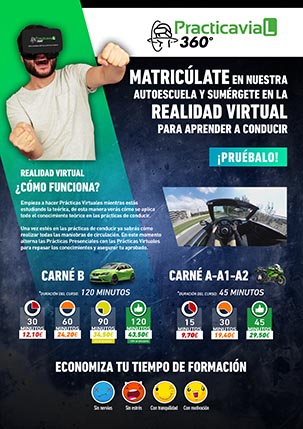 poster-info-practicavial360-web